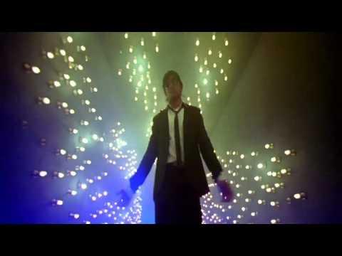 Arya 2  MY Love Is Gone in Hindi HD, Watch All Arya 2 Songs