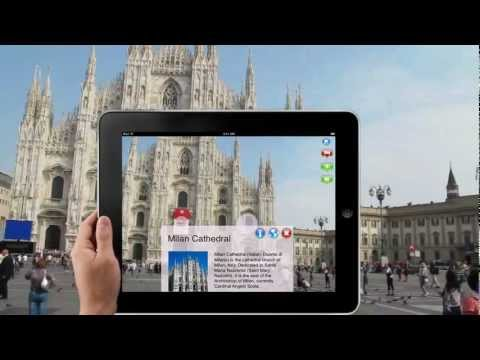 Welcome to Milan, Italy / Ultimate Travel Guide / HD