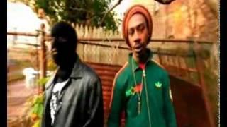 Makhtar Le Kagoulard School Of Senegal Feat Meta Krazy