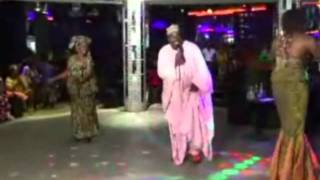 Baba Sadou @@ SEYA (EXCLUSIVITE) @@