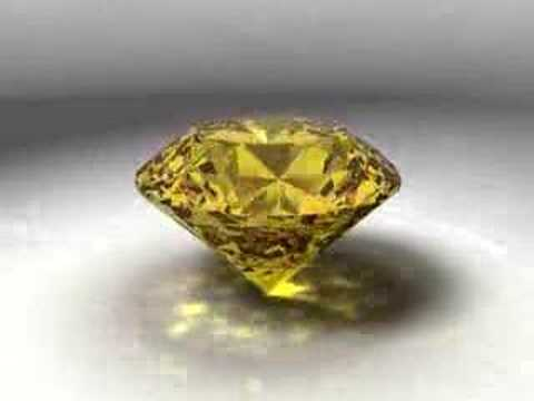 free gemstones properties and pictures article