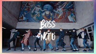 Download Lagu KPOP RANDOM DANCE CHALLENGE (BOYS VERSION) Gratis STAFABAND
