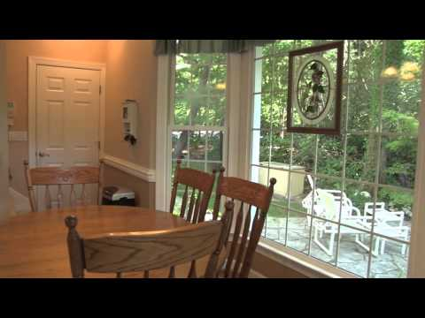 7 Quail Hollow Dr; Arden, NC Home For Sale