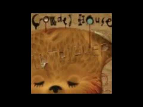Crowded House - The Only Way To Go Is Forwards