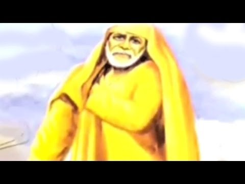 Teri Shakti Apaar Teri Mahima - Saibaba, Hindi Devotional Song video
