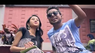 SELFIE -  Let Me Take a Selfie   Bangla Version