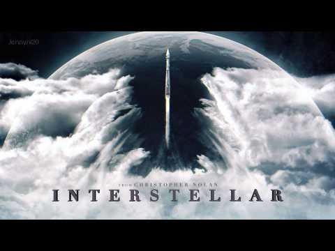 Hans Zimmer - Day One Dark (interstellar Soundtrack)(bonus Track) video