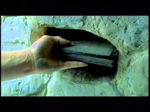 Maléfique (2003) - Trailer