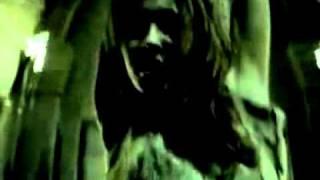 EVANESCENCE   - Wake me up Inside