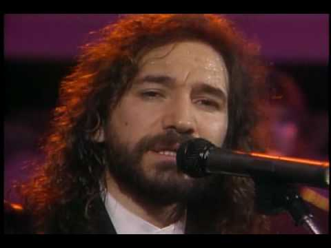 ''EL DIA MAS TRISTE'' Marco Antonio Solis.wmv Music Videos