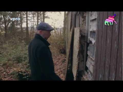 Oost Groningen Documentaire programma langs de rafelranden van Nederland 31 maart 2013 VPRO