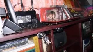 Amar Ek Dike Sudhu Tumi -----------------  Manna Dey