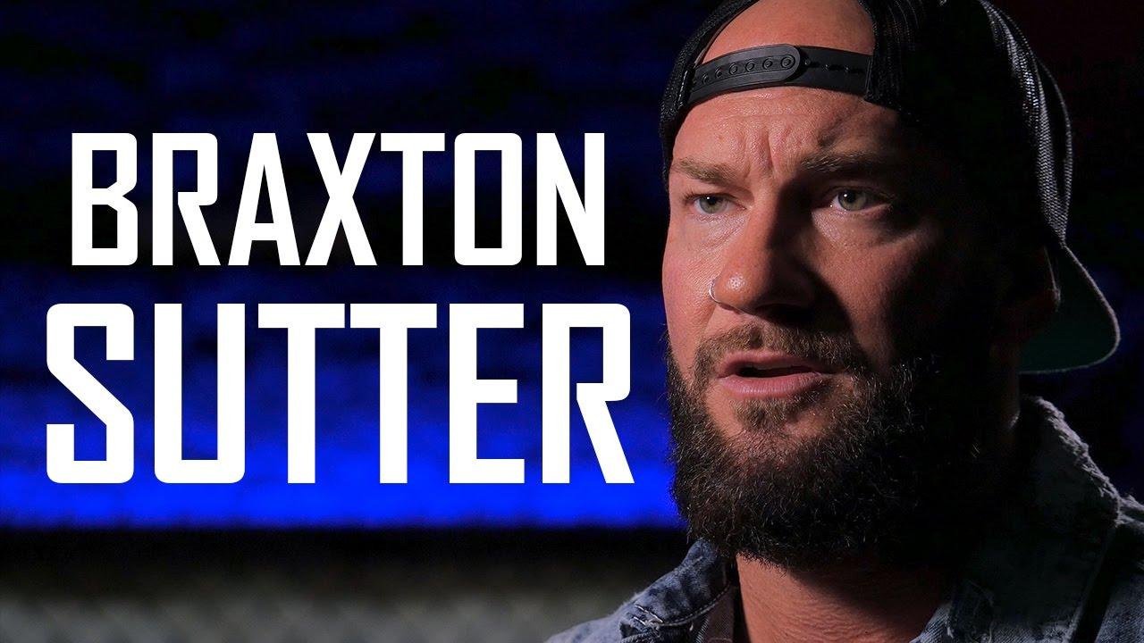 Braxton sutter