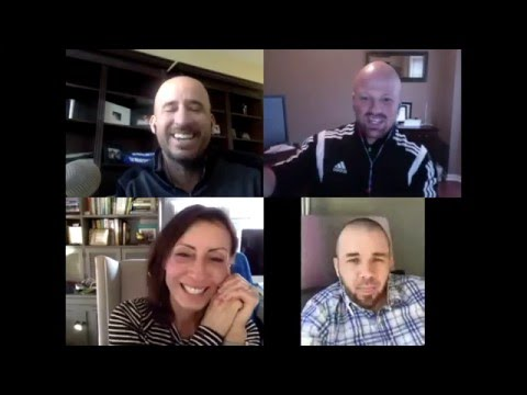 Marketing Strategies. Trends & Predictions for 2016 (Ep. 45)