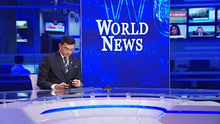 Ada Derana World News | 18th of November 2020