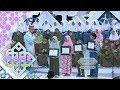 FESTIVAL HAFIZ INDONESIA 2018   Wisuda 100 Penghafal Al Qur'an [20 Mei 2018]