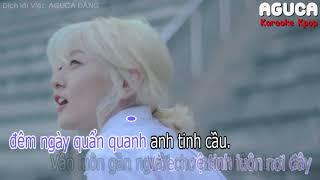 Karaoke Việt Galaxy Bolbbalgan4