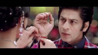 download lagu Ajab Si Om Shanti Om Bluray gratis