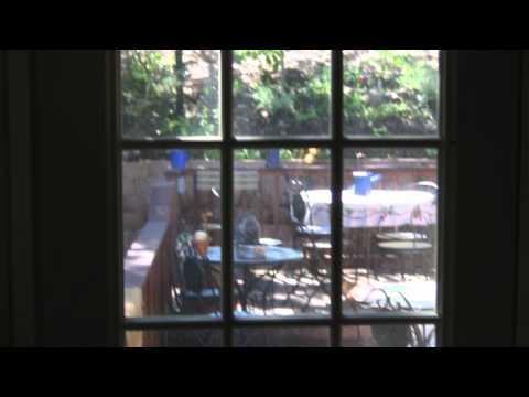 Billy Bob Thornton - Beautiful Door