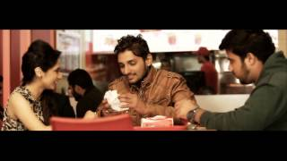 Rabba | The HK | Latest Punjabi Songs 2014