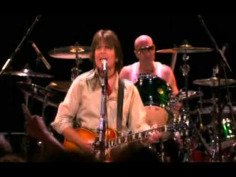 John Fogerty - Rocking All Over The World(The Concert At Royal...
