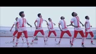 Lij Kasesh - Molashew(ሞላሽው) - Ethiopian Music 2018(Official Video)