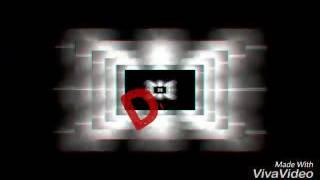 Amar Har Kala (Remix)-DJNB