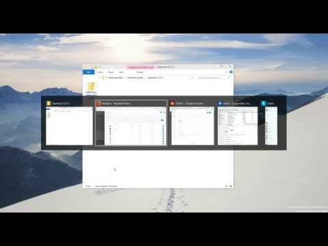 How to install Opencart 2.x extension using Extension Installer
