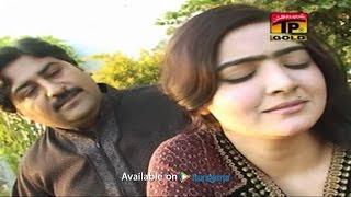 Dhola Minyawalia - Nazar Abbas With Aima Khan - Hits Song - Latest Punjabi And Saraiki Song