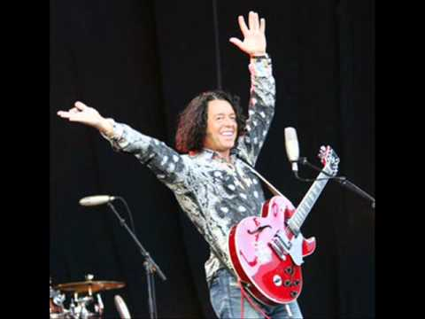 from Cullen roland orzabal gay