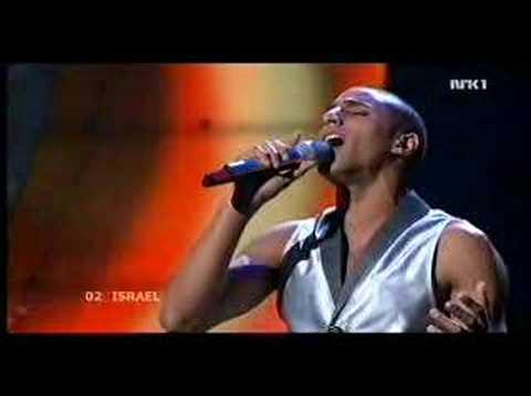 Скачать песню no way home boaz van de beatz