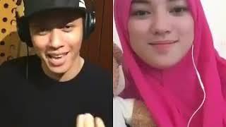 Download Lagu Fatin Yahya Ft Vocalis Dadali Disaat Aku Tersakiti Gratis STAFABAND