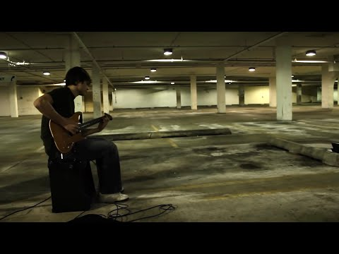 Rob Scallon - Rain