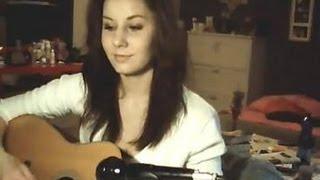 Watch Beatles Yvonne video