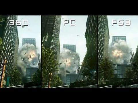 Nvidia cree que las consolas no podran superar jamas a Pc