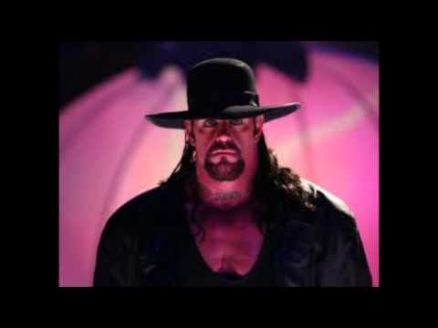 Undertaker Entrance Music [wrestlemania 28 Remix Remixed] video