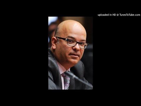 19 Mar 2015 ABC Radio Tunisia Terror Attack