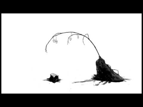 Tree Of Life -  Faust