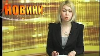News Sfera 120327.mp4