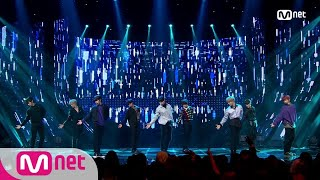 [Stray Kids - I am YOU] KPOP TV Show |  M COUNTDOWN 181101 EP.594
