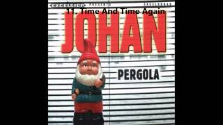 Watch Johan Time And Time Again video