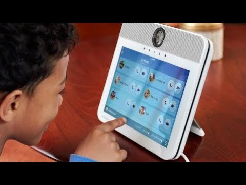 New technology - 5 Amazing Inventions You Won't Believe Exist #9