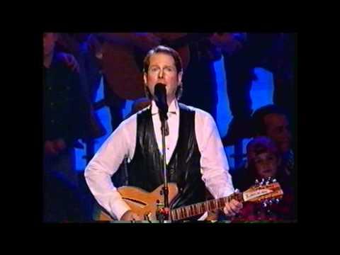 Roger Mcguinn - The Tears