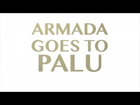 download lagu Armada - Goes To Palu Part 1 gratis