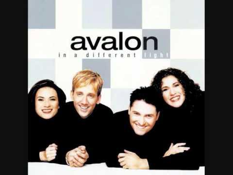 Avalon - Always Have, Always Will