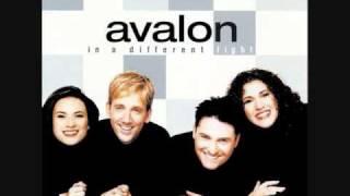 Watch Avalon Always Have, Always Will video