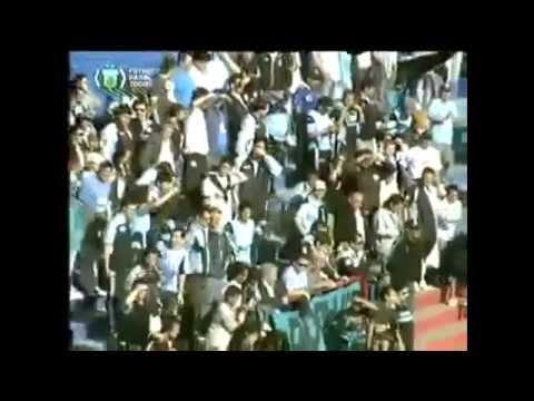 Belgrano de cordoba 2011/12 la pelicula (NOOFFICIAL)