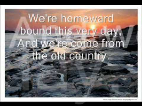 Mike Oldfield - The Rio Grande