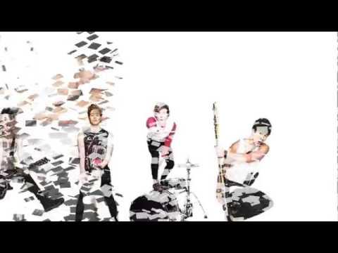 5sos   American Idiot Lyrics Green Day Cover video