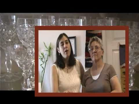 VPS para Forex Expert Advisors